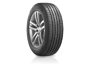 Hankook Kinergy GT H436 All Season Tire - 205/55R16 91H