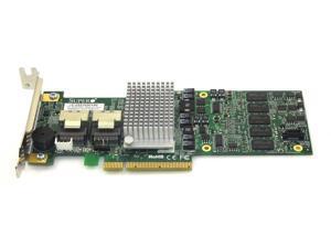 ARECA X86-32-SCSIPORT SAS RAID Host Adapter RAID6-ENGINE Drivers for Mac Download