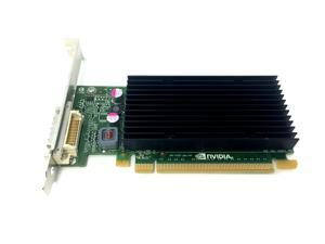 DELL XPSDIMENSION XPS NVIDIA GEFORCE4 MX 420 GRAPHICS DRIVER PC