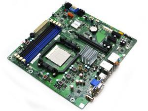 RS880-Uatx 785G HP Pavilion 620887-001 Alvorix RS880 MB AMD SOCKET AM3+ FX X8 / PHENOM II X6