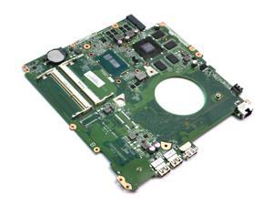 hp envy 17t, Components - Newegg.com K Motherboard Wiring Diagram on