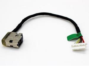 """HP 15-af131dx 15.6/"""" Genuine Laptop Hard Drive Caddy Connector Screws EC1EM000200"""