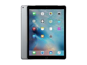 Apple iPad Pro 10.5-inch 64GB WiFi black