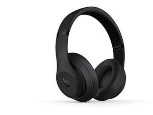 4124e042b96 Beats Electronics, LLC. Headphones & Accessories - Newegg.ca
