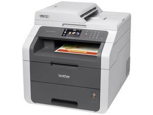 BROTHER MFC-J4410DW CUPS PRINTER DOWNLOAD DRIVER
