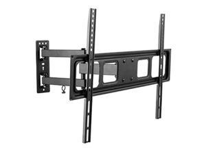 "Impact Mounts  ARTICULATING SWIVEL LCD LED FULL MOTION TV WALL MOUNT 37- 70"" TVs (IM52-463)"