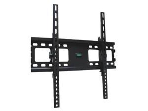"Impact Mounts Tilting TV Wall Mount For Screen Size 19-42"" (Model IMPLB808)"
