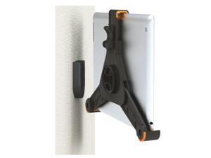 "Impact Mounts UNIVERSAL DETACHABLE TABLET WALL MOUNT BRACKET FOR iPad 1/2/3/4/AIR GALAXY For tablets 8.9-10.4"" (PAD4-7)"