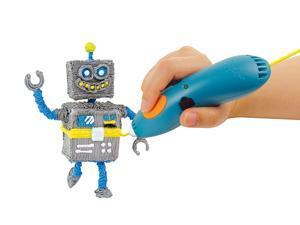 3Doodler Start Essential 3D Printing Pen Set
