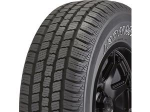 1 New LT235/85R16 E 10 ply Ironman Radial AP  235 85 16 Tire