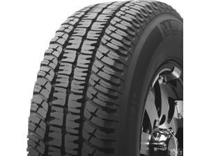 4 New 275/55R20  Michelin LTX AT2 275 55 20 Tires