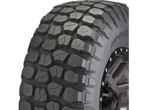 1 New LT265/75R16 E 10 ply Ironman All Country MT Mud Terrain  265 75 16 Tire
