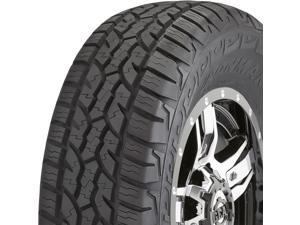 1 New LT235/80R17 E 10 ply Ironman All Country AT  235 80 17 Tire