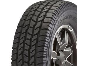 4 New 265/70R16  Cooper Discoverer ATW 265 70 16 Tires