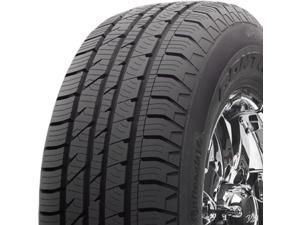 1 New 215/70R16  Continental ContiCrossContact LX 215 70 16 Tire