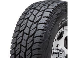 Cooper Discoverer A/T3 All-Terrain Tire - 235/70R16 106T