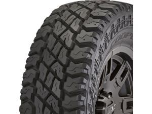 4 New LT255/75R17 C 6 ply Cooper Discoverer ST Maxx  255 75 17 Tires