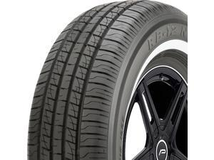 1 New 225/70R15 100S Ironman RB-12 NWS 225 70 15 Tire