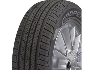 1 New 235/65R16 103T Cooper CS5 Grand Touring 235 65 16 Tire