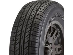 1 New 265/75R16  Ironman RB SUV 265 75 16 Tire