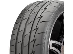 1 New 235/45R17 94W Firestone Firehawk Indy 500 235 45 17 Tire