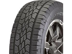 1 New 245/65R17  Continental TerrainContact AT 245 65 17 Tire