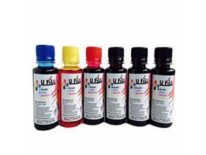 U FiLL INK, Printer Ink & Toner, Computer Systems - Newegg com