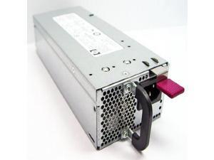 HP- 800W, 850W and 1000 Watt (at 100, 120 and 200-240 VAC) Hot Plug Redundant Power Supply option for Compaq ProLiant ...
