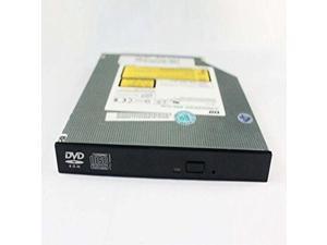 CENDYNE USB EXTERNAL CDROM TREIBER