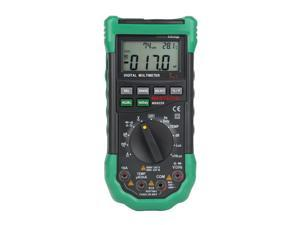 Test & Measurement Tools, Electrical Tools, Electrical, Home