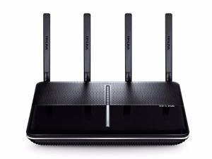 DOWNLOAD DRIVERS: AR7 ADSL ROUTER USB