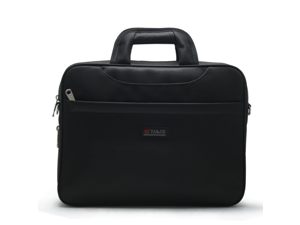 dbed3fe8dd5a Buy Notebook Case, Laptop Case, Notebook Bag, Carrying Case - Newegg.ca