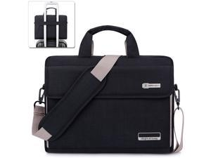 eceb94f79557 Laptop Bags - Backpacks, Cases, Covers & More - Newegg.com