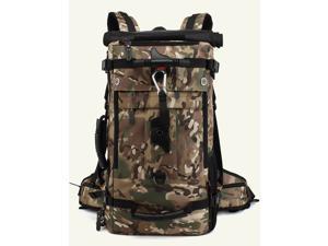 7b623ee57ee7 bagpack, Free Shipping, Apparel & Accessories - Newegg.com