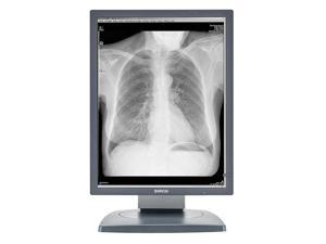 New Barco Coronis MDCG-3120 3MP Grayscale Medical Diagnostic Radiology Monitor (K9301362A)
