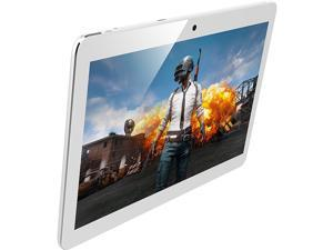 10.1 Inch 1920*1200 Onda X20 WIFI Tablet PC MT6797 10 Core 2G RAM 32G ROM Dual Camera GPS Bluetooth 4.0