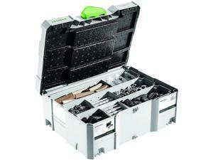 Festool, Power Drills & Fasteners, Power Tools, Hand & Power