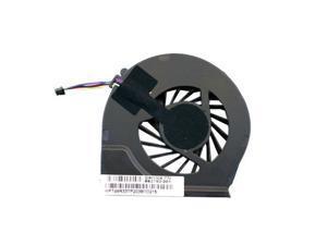 g6-2253nr 4GB 1X4GB Memory RAM 4 HP Pavilion g6-2249wm g6-2253ca g6-2254ca A25