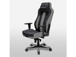 DXRacer Classic Series Office ChairsOH/CE120/NG Comfortable Chair Ergonomic Computer Chair Playseat DX Racer PVC Desk Chair