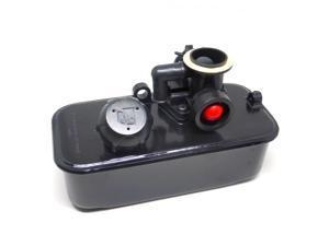 Power Mower Sales - Newegg com