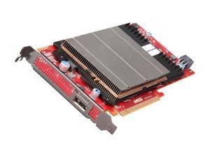 AMD FIREPRO V7800P (FIREGL V) GRAPHICS ADAPTER DRIVER WINDOWS 7 (2019)