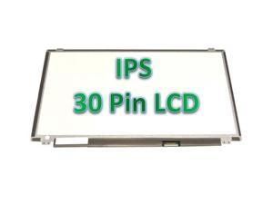 Samsung LTN156HL01-102 IPS LCD Screen Replacement for Laptop New LED Full HD