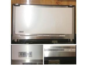 """15.6"""" 3K IPS LCD Screen For Lenovo thinkpad T540 T550 W550s W540 W541 QHD+"""