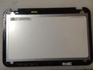 """15.6"""" LCD SCREEN touch  Digitizer assembly HD f Dell Inspiron 15Z  5523 1366x768"""