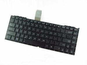 ASUS X450CA KEYBOARD DEVICE FILTER 64 BIT DRIVER
