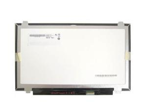 """1080P 14.0"""" LED LCD Screen for Lenovo Thinkpad T450S FHD IPS Display Non-touch"""