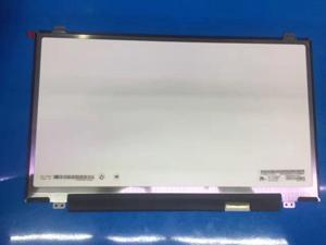 "14.0"" LED LCD Screen LP140QH1-SPK1 (SP)(K1) FRU:01HW908 P/N:SD10M34074 2560X1440"