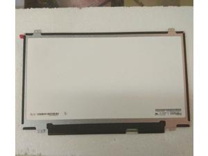 "14.0"" LED LCD Screen for Dell Latitude 7480  LGD0557 IPS 1920X1080 FHD Display"