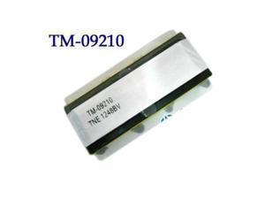 1PCS Inverter Transformer TM-09210 for Samsung LCD Monitors
