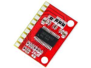 OEP30Wx2 Module Class D Digital Power Amplifier Board Replace TDA8932